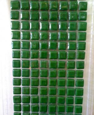 Mozaic sticlă TM0347 Top mosaic - Poza 116
