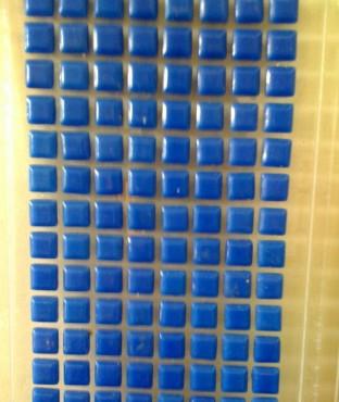 Mozaic sticlă TM0350 Top mosaic - Poza 119