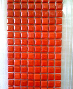 Mozaic sticlă TM0351 Top mosaic - Poza 120