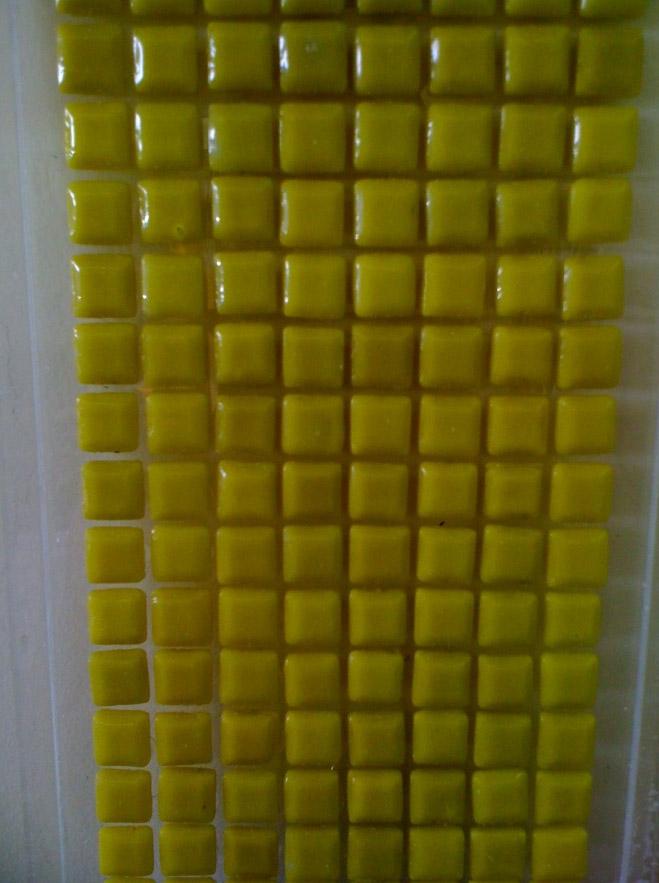 Mozaic sticlă TM0352 Top mosaic - Poza 121