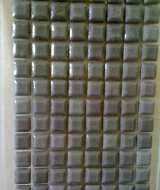 Mozaic sticlă TM0354 Top mosaic - Poza 123