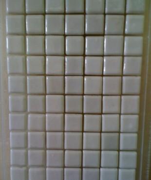 Mozaic sticlă TM0357 Top mosaic - Poza 126