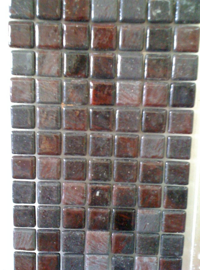 Mozaic sticlă TM0359 Top mosaic - Poza 128