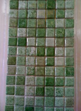 Mozaic sticlă TM0360 Top mosaic - Poza 129