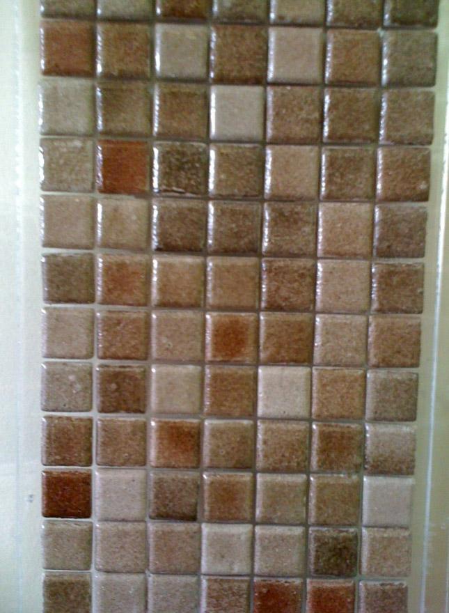Mozaic sticlă TM0361 Top mosaic - Poza 130