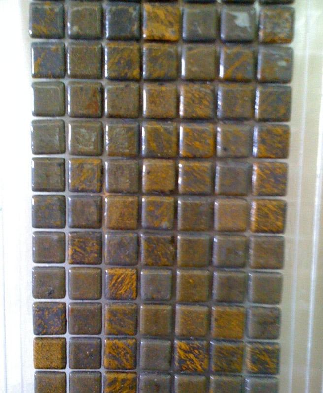 Mozaic sticlă TM0363 Top mosaic - Poza 132