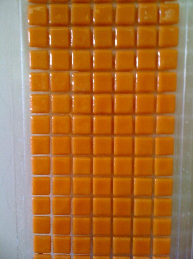 Mozaic sticlă TM0370 Top mosaic - Poza 135