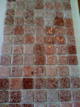 Mozaic sticlă TM0373 Top mosaic - Poza 138