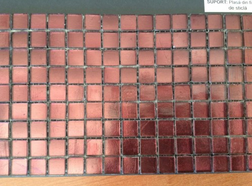 Mozaic sticlă TM0392 Top mosaic - Poza 139