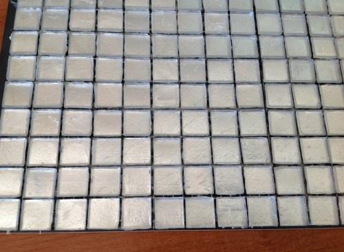 Mozaic sticlă TM0394 Top mosaic - Poza 141