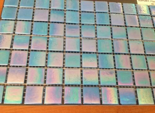 Mozaic sticlă TM0396 Top mosaic - Poza 143
