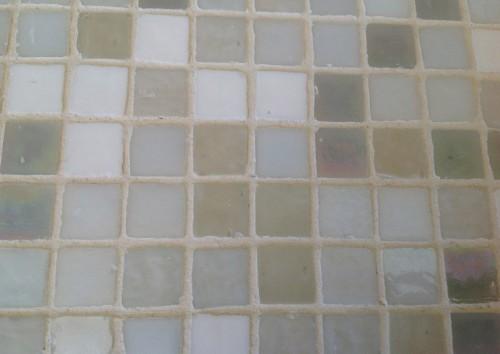 Mozaic sticlă TM0397 Top mosaic - Poza 144