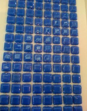Mozaic sticlă TM0473 Top mosaic - Poza 148