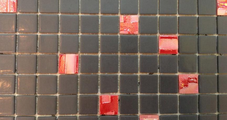 Mozaic sticlă TM0574 Top mosaic - Poza 157