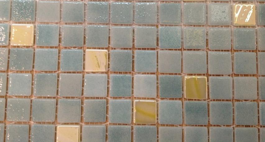 Mozaic sticlă TM0575 Top mosaic - Poza 158