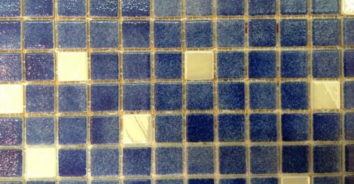 Mozaic sticlă TM0576 Top mosaic - Poza 159