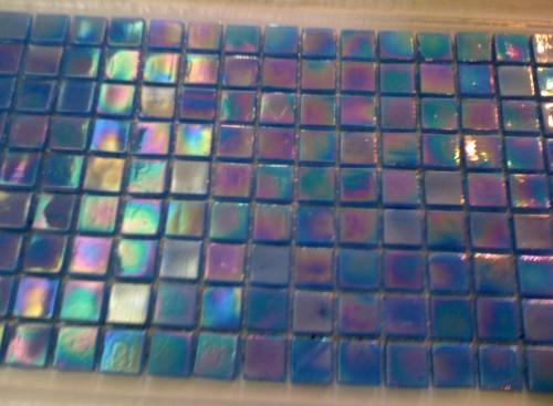 Mozaic sticla TM0450 Top mosaic - Poza 59