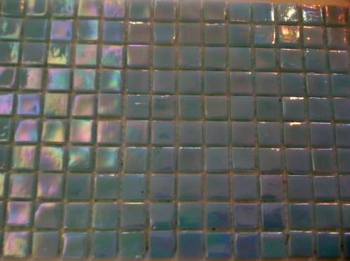 Mozaic sticla TM0451 Top mosaic - Poza 60