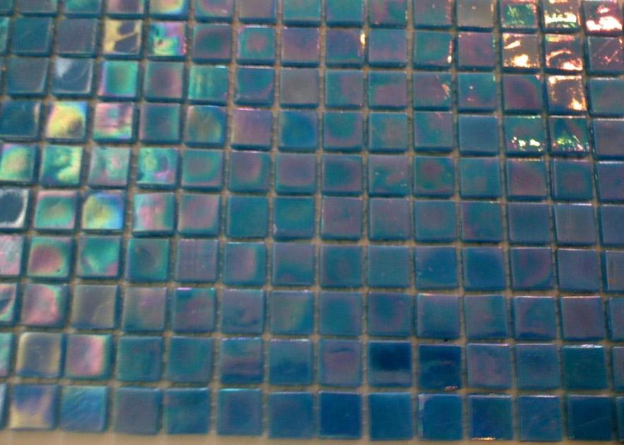 Mozaic sticla TM0452 Top mosaic - Poza 61