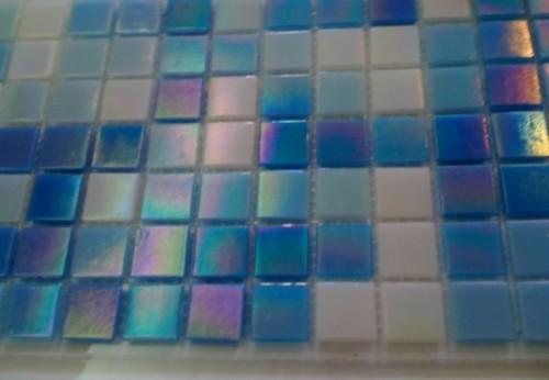 Mozaic sticla TM0453 Top mosaic - Poza 62