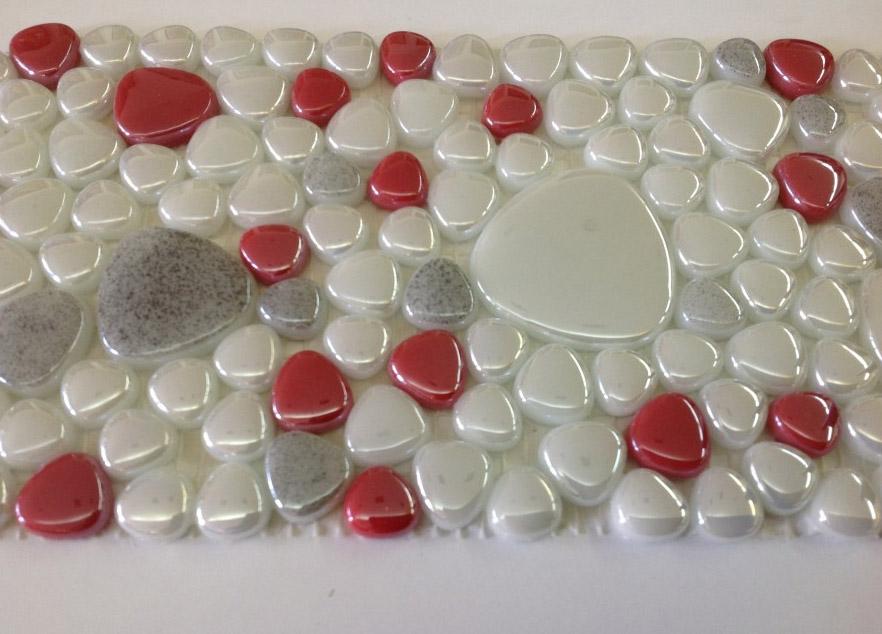 Mozaic sticla TM0464 Top mosaic - Poza 67