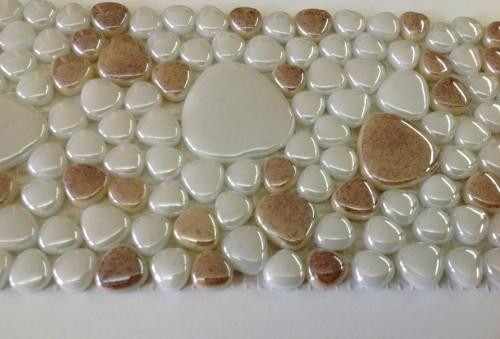 Mozaic sticla TM0465 Top mosaic - Poza 68