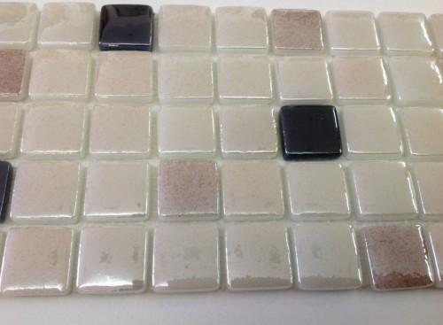 Mozaic sticla TM0467 Top mosaic - Poza 70