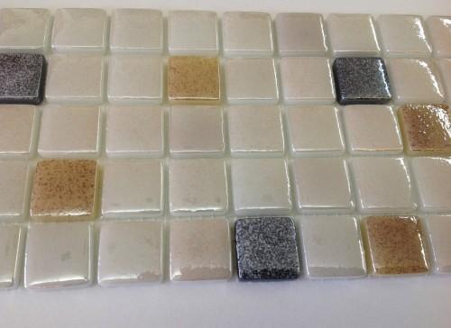 Mozaic sticla TM0468 Top mosaic - Poza 71