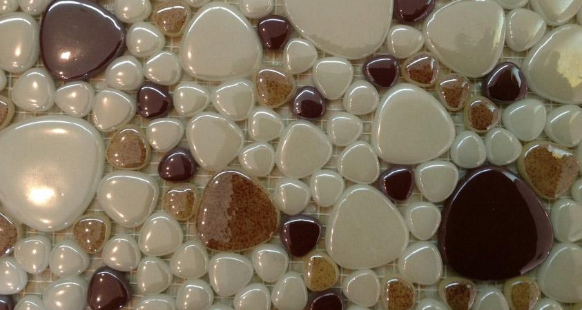 Mozaic sticla TM0592 Top mosaic - Poza 73