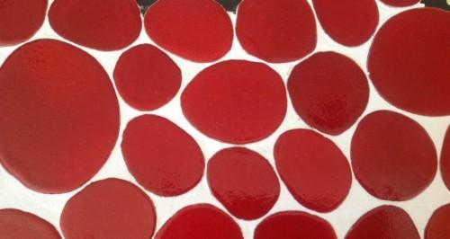 Mozaic ceramică TM0398 Top mosaic - Poza 28