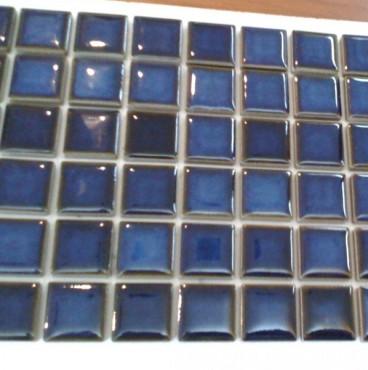 Mozaic ceramic - mozaic patrat Top mosaic - Poza 52