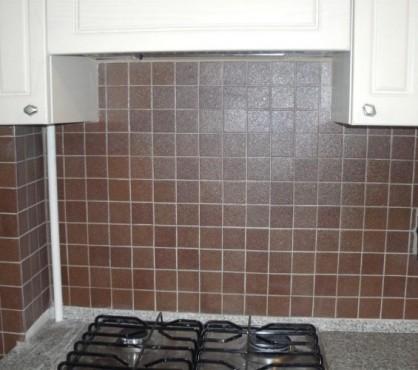 Mozaic bucatarie 16 Top mosaic - Poza 2