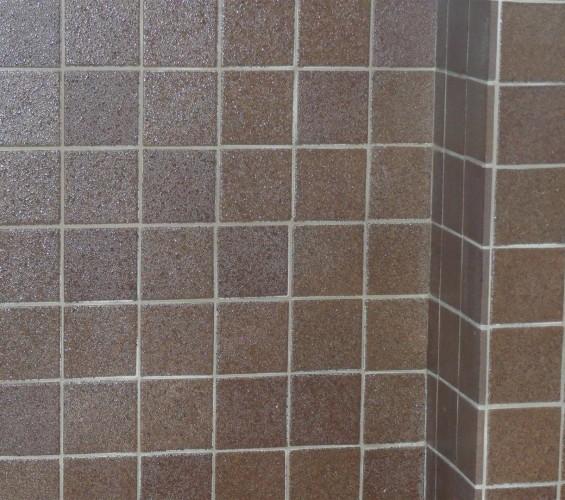 Mozaic bucatarie 16 Top mosaic - Poza 6