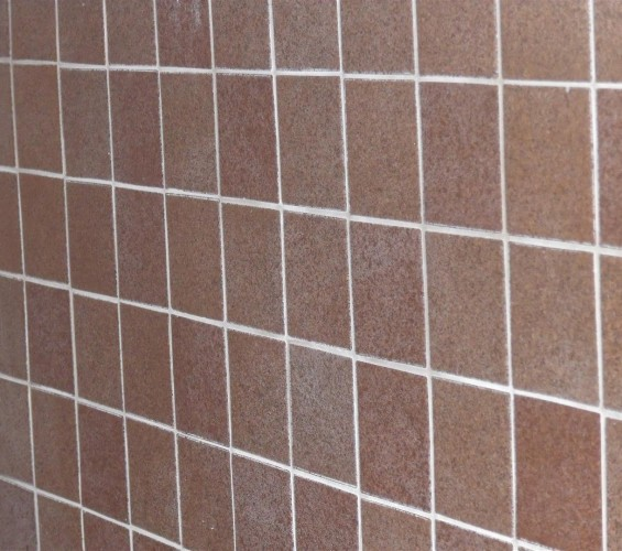Mozaic bucatarie 16 Top mosaic - Poza 7
