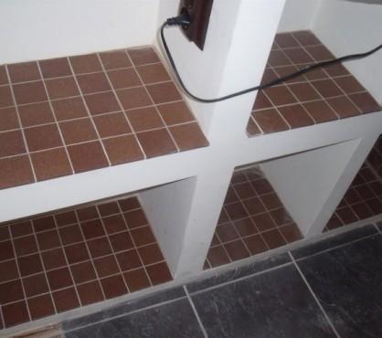 Mozaic bucatarie 16 Top mosaic - Poza 8