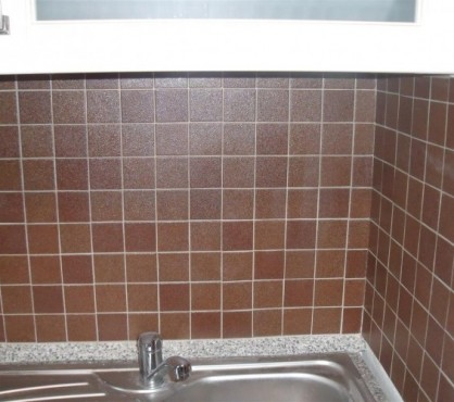 Mozaic bucatarie 16 Top mosaic - Poza 9