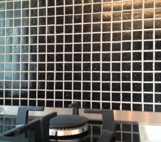 Mozaic bucatarie 18 Top mosaic - Poza 2