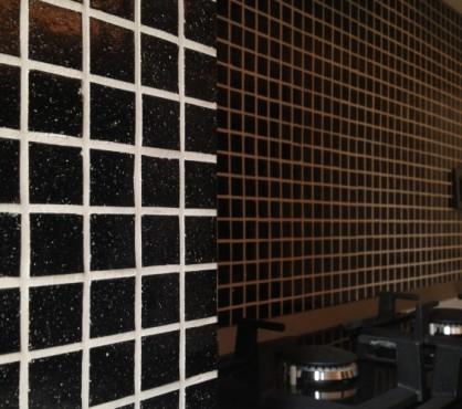 Mozaic bucatarie 18 Top mosaic - Poza 3