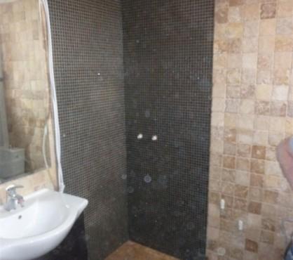 Mozaic baie 27 Top mosaic - Poza 6