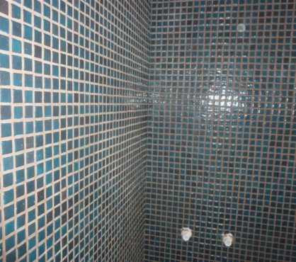 Mozaic baie 27 Top mosaic - Poza 7