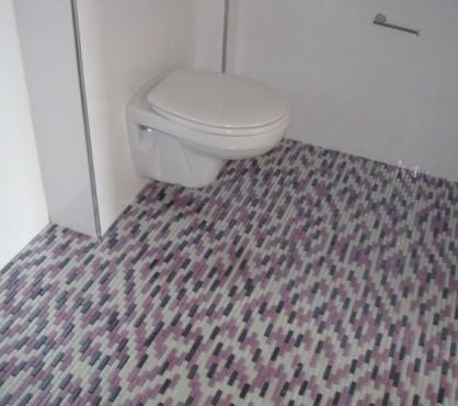 Mozaic baie 28 Top mosaic - Poza 1