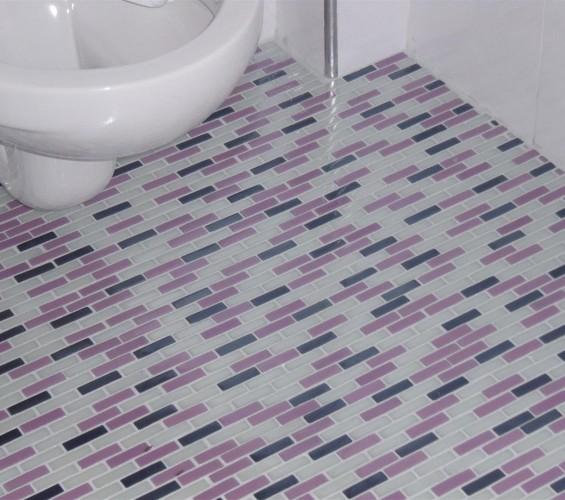 Mozaic baie 28 Top mosaic - Poza 3