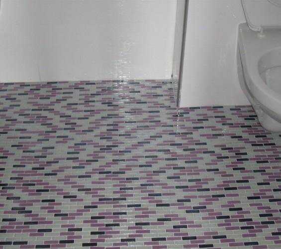 Mozaic baie 28 Top mosaic - Poza 4