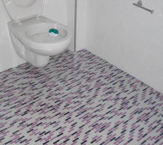 Mozaic baie 28 Top mosaic - Poza 5