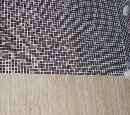 Mozaic baie 29 Top mosaic - Poza 3