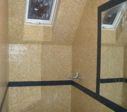 Mozaic baie 30 Top mosaic - Poza 13