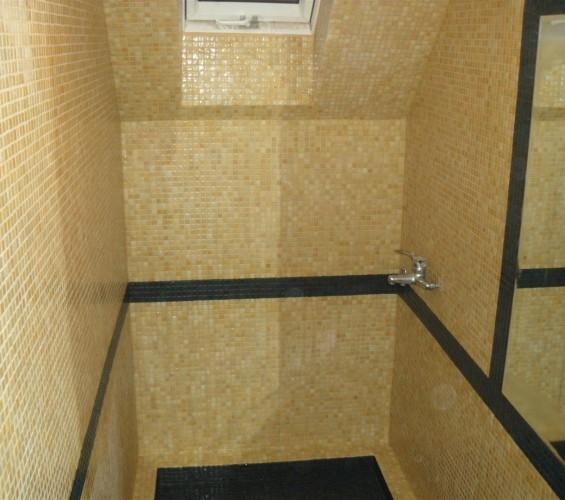 Mozaic baie 30 Top mosaic - Poza 14