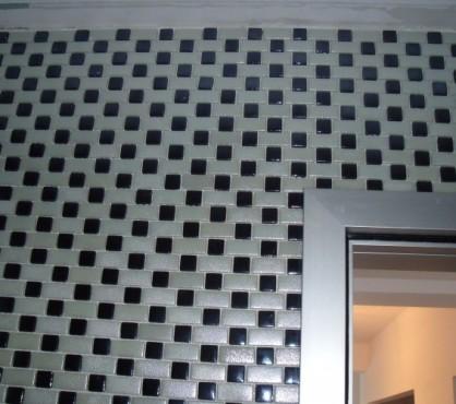 Mozaic baie 33 Top mosaic - Poza 4