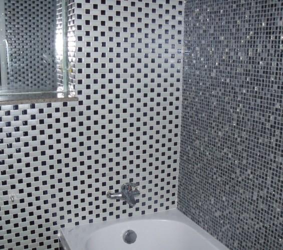 Mozaic baie 33 Top mosaic - Poza 5