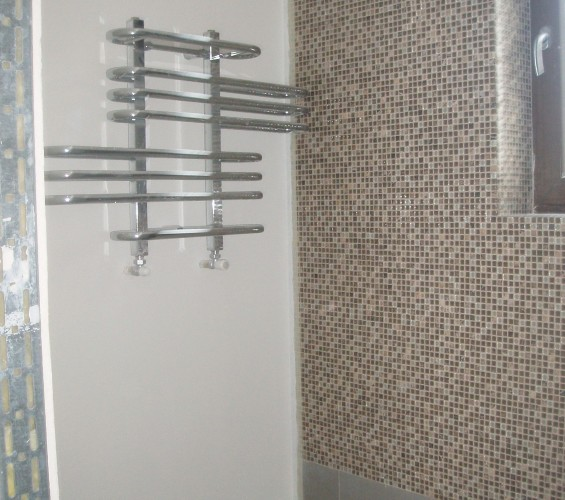 Mozaic baie 34 Top mosaic - Poza 1